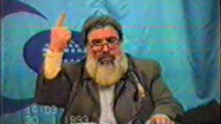 Timurtaş 224- Islamin Insana Verdigi Deger