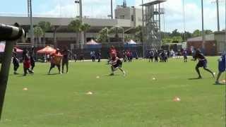 Rocky Enos ~ UF football camp.m2ts
