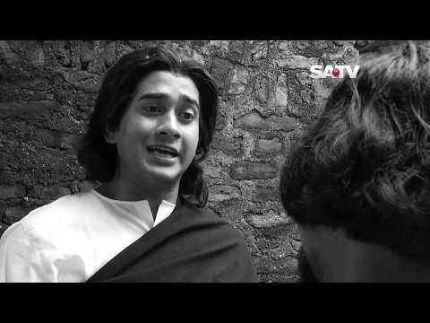 Biograpphy of Kazi Nazrul Islam   Bidrohi Kobir Jibonalekkho DVD   Poet Biograpphy