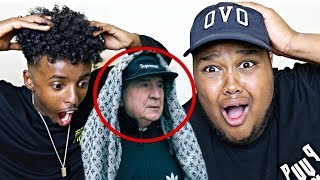 ROBBED BY A ROADMAN?! - SOLVING DILEMMAS