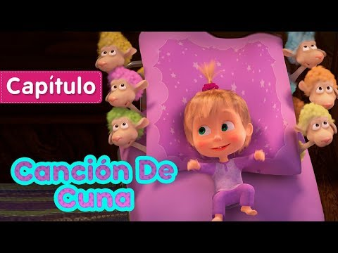 Números Binarios from YouTube · Duration:  7 minutes 56 seconds
