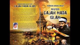 Meluruskan Hoax Gajah Mada itu Muslim yang Aslinya Gaj Ahmada