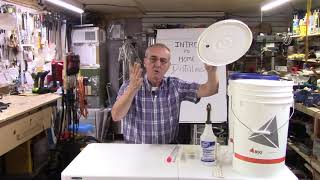 BEGINNERS GUIDE TO HΟME DISTILLING