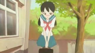Fumiko's Confession by Ishida Hiroyasu (English subtitles & credits) thumbnail
