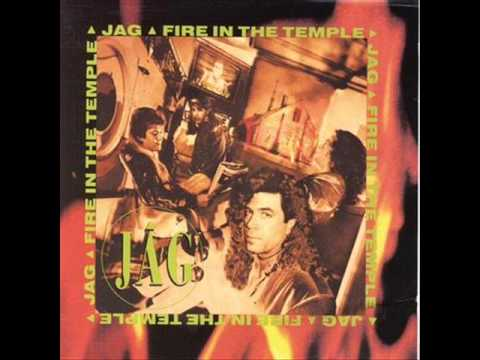 Jag - I Keep Coming Back