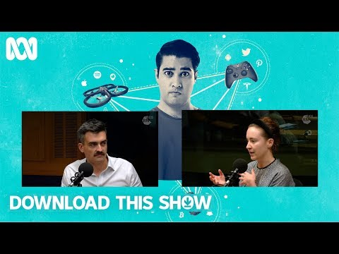 What this election means for Australia's technology industry | Download This Show