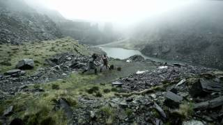 Dragon Crusaders - Trailer