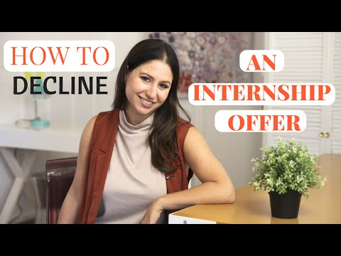 Tips for Writing Cover Letters! | The Intern Queen