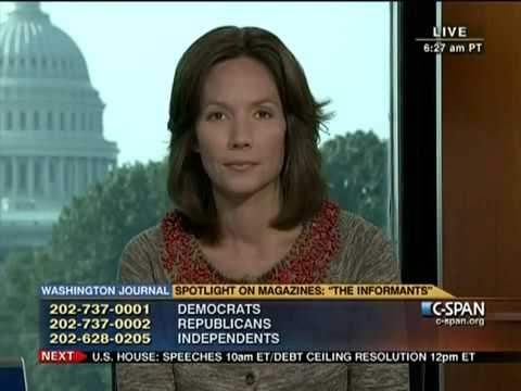 What Are FBI Informants? Domestic Terrorism, Entrapment, Program, Payments (2011)