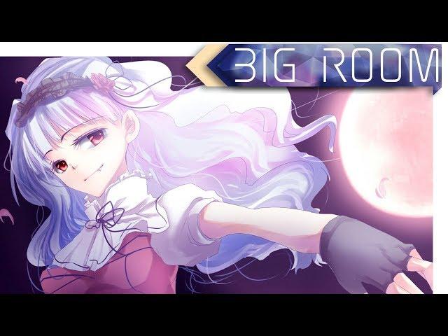 ▶[Big Room] ★ SIBERIAWAVE – Shake Sky (Original Mix)