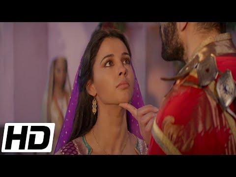 Aladdin 2019 HD