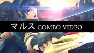Video Game Culture