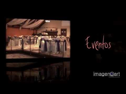 imagen-ART  Foto Video (Montevideo)