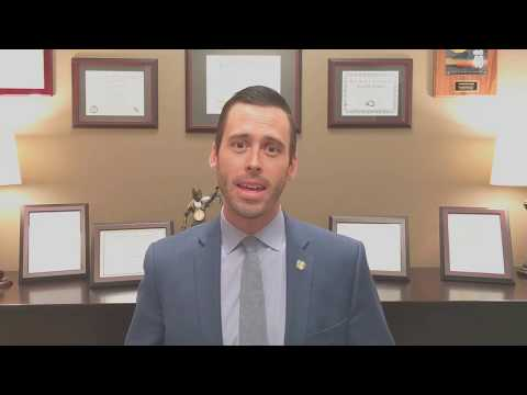 alexander-napolin-explains-auto-accident-loss-of-use-and-rental-cars-|-best-auto-accident-lawyers