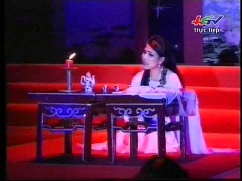 Bán kết giải Trần Hữu Trang 2011 - 5