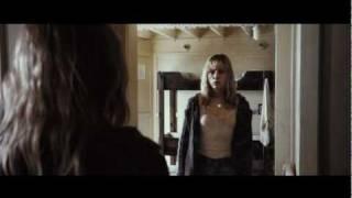 Download Video Triangle - Trailer MP3 3GP MP4