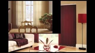 купить вертикальных жалюзи картинки(www.svetokno.com.ua Большой выбор жалюзи на окна, цены от производителя. Заходите!, 2015-05-21T19:16:49.000Z)