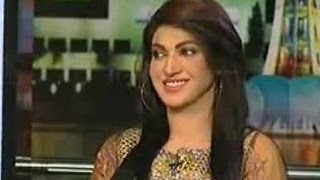 Dunya News - Mazaaq Raat | Actress Sana  27th January 2014