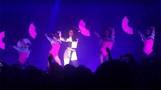 Shea Couleé - Black Girl Magic: Chicago (June 2018) thumbnail