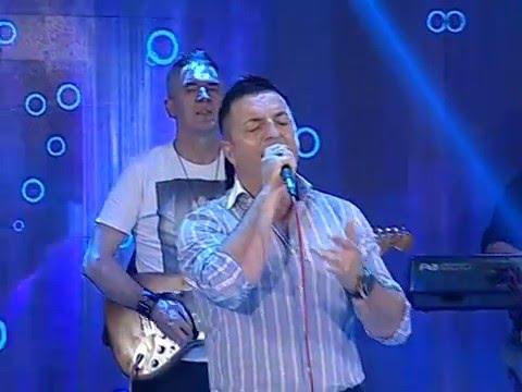 Hule - Daleko Je Sandzak Moj LIVE VSV (OTV VALENTINO 15.02.2016.)