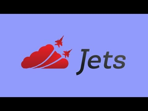 Introducing Jets: The Ruby Serverless Framework - BoltOps Blog