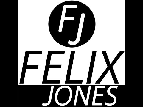 Felix Jones - Qual (Original Mix)