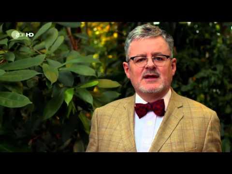 Deutsche Genies Forscher Tüftler und Erfinder 720p HD (50Fps)