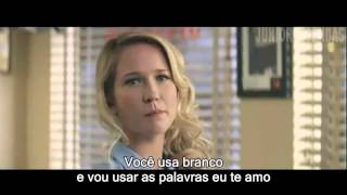 Train  Marry Me Legendado