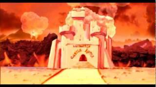 Youtube Poop: Nuevo Zelda de CD-i Trailer de la Película!!!