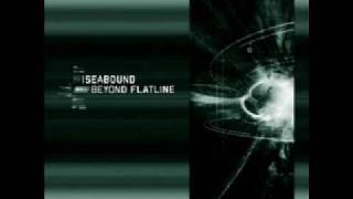Watch Seabound Watching Over You video