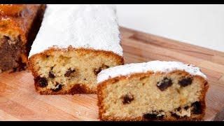 Два кекса | Теле-теле-тесто