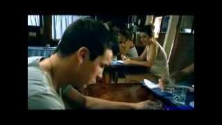 Сацура & Лион - Никогда не скажем