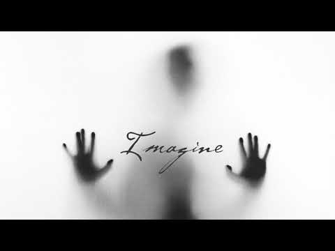 Federico Martelli – Imagine (Giorgio Armani Men's Fall Winter 2018-2019 fashion show)