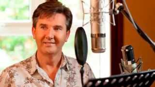 Watch Daniel Odonnell Lay Down Beside Me video