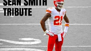 "Sean Smith Tribute Mix|""Moves""