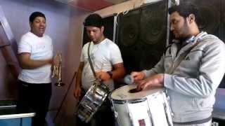 فرقة عامر زامل 2)(