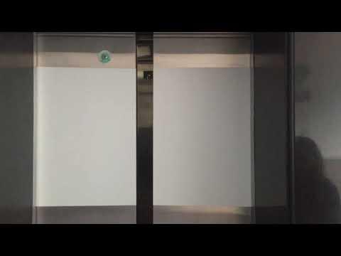 Hivista LED Elevator Advertising Projector M4+ Network ...