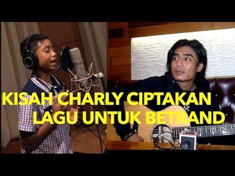CHARLY BANGGA LAGUNYA DIYANYIIN BETRAND PETO