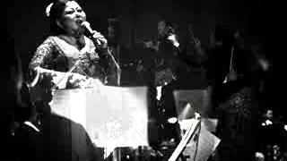 Download lagu Waljinah - Luntur
