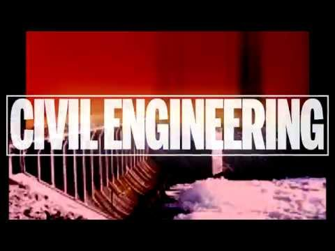 Civil Engineering Promo