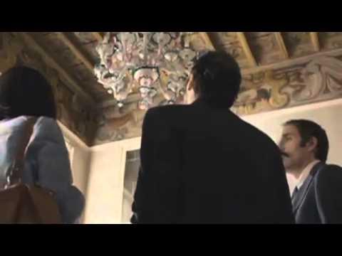 Solothurner Filmtage: Il comandante e la cicogna | Das Interview