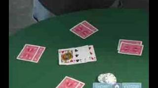 Win at Poker Using Card Counting Techniques : Counting Cards Strategies for Poker Players