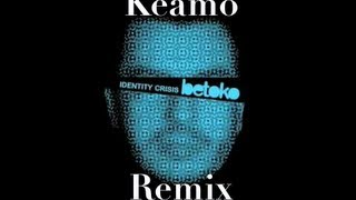 Betoko - Raining Again (Keamo Remix)