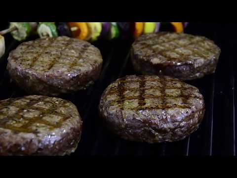 Char Broil Kettleman 22 5' Charcoal Grill thumbnail