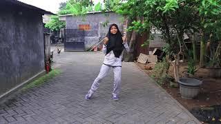 Download Mp3 Senam Guru Dan Anak Cinta Indonesia  Cover