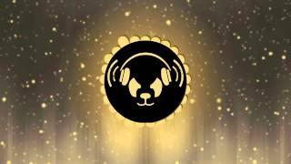 Figure - Are You Afraid Of The Dark (Zardonic Remix)