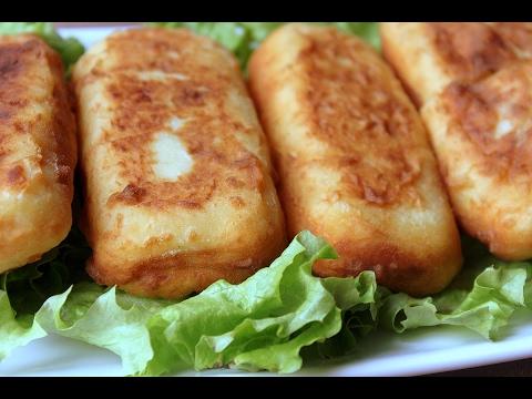 croquettes-de-pommes-de-terre-viande-hachée-/ramadan-2018