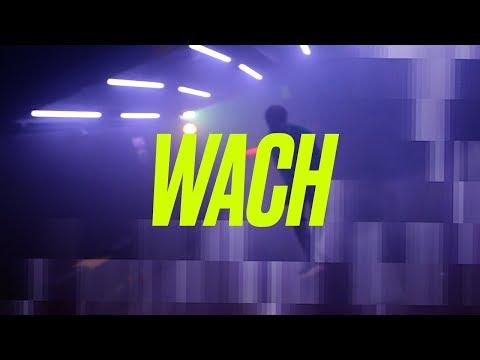DAT ADAM - WACH (OST) on YouTube
