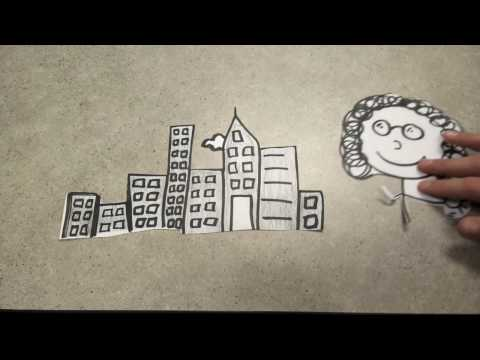 Claudette Colvin English Class Video