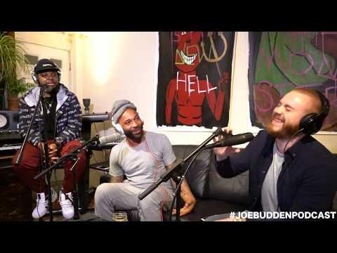 """The Joe Budden Podcast Episode 126   """"Top 20"""""""